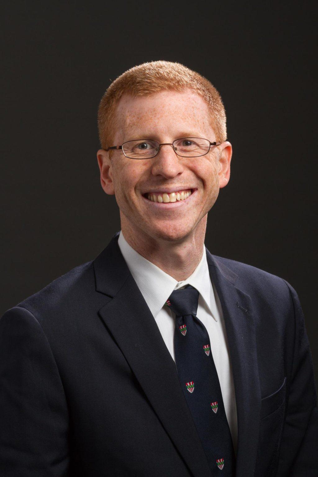 Samuel Katz MD PhD