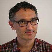 Michael Milyavsky, Ph.D.