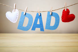 Fathers Day generic image