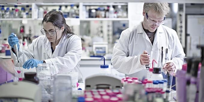 generic-research LOI