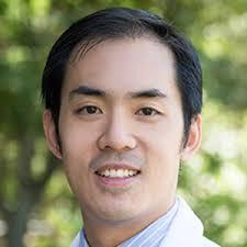 image of Matthew Mei, M.D.