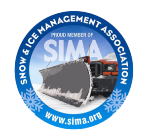 snow-and-ice-management-association-sima
