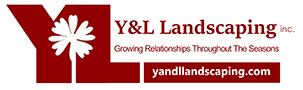 Y&L Landscaping
