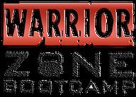 Warrior Zone