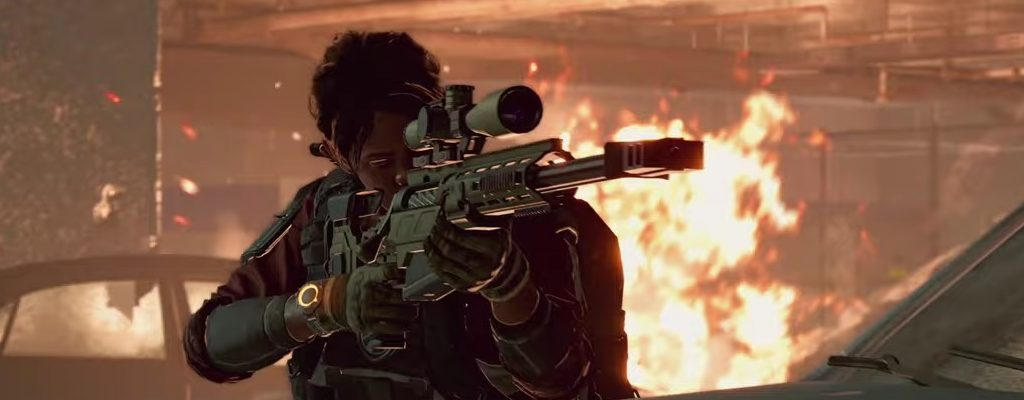 the division 2 assault rifle build guide