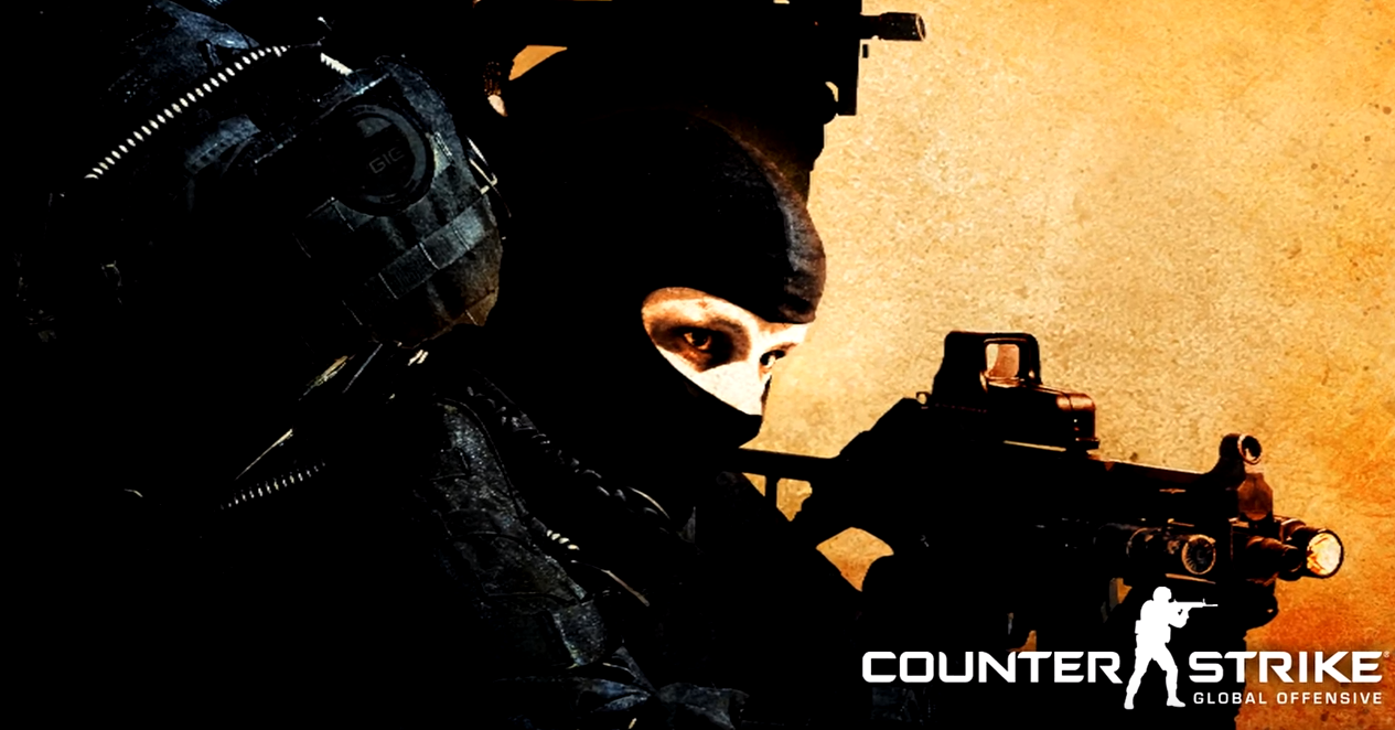 Basic CS:GO Tutorial – Beginners Guide