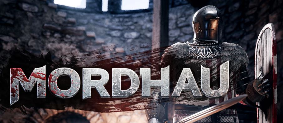 5 Tips & Tricks to Help you Dominate in Mordhau