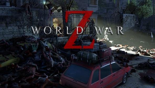 WORLD WAR Z Cheats: Godmode, Unlimited Ammo, Add Credits