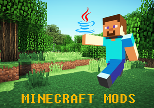 How To Get Mods In Minecraft Xbox One – After 9 Gaming