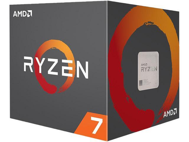 Ryzen 7 Performance for $50? Cheap 8 Core 16 Thread CPU!