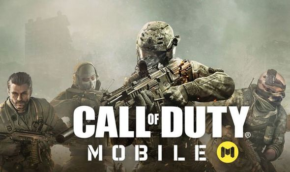 Call of Duty Mobile Pay to Win