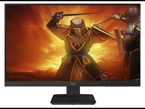Best Selling Gaming Monitor in 2019!
