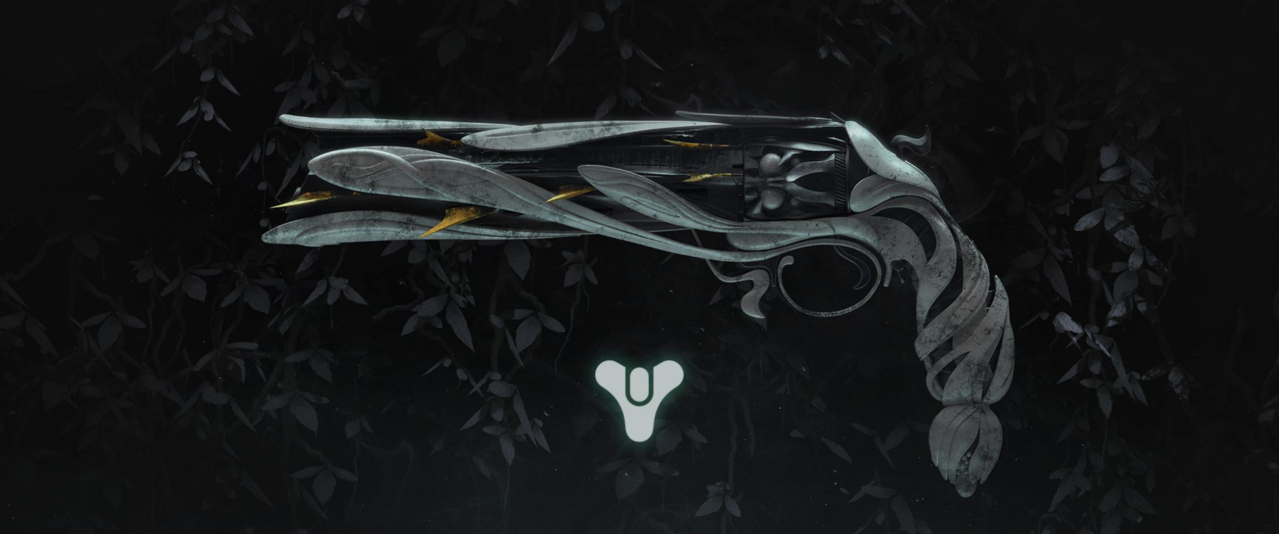 Destiny 2. EXOTIC QUEST!! How To Get The Lumina Exotic Hand Cannon! Solo Friendly Exotic Quest? Rose