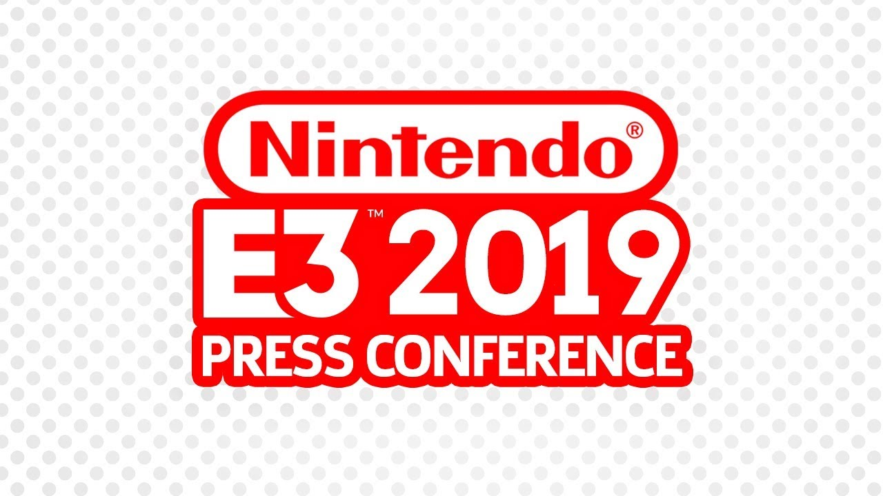 Nintendo Direct E3 2019 & Gameplay Interviews + More! – IGN Live (Day 1)