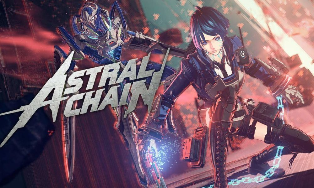 Astral Chain – Before You Buy