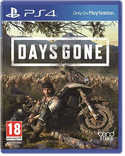 Days Gone Tips And Tricks The Game DOESN'T TELL YOU (Days Gone Secrets)