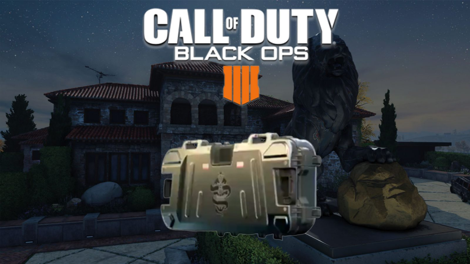 Activision's WORST Move YET: INSANE CoD Pay To Win & Expensive New 'Anti Dupe' Loot Boxes
