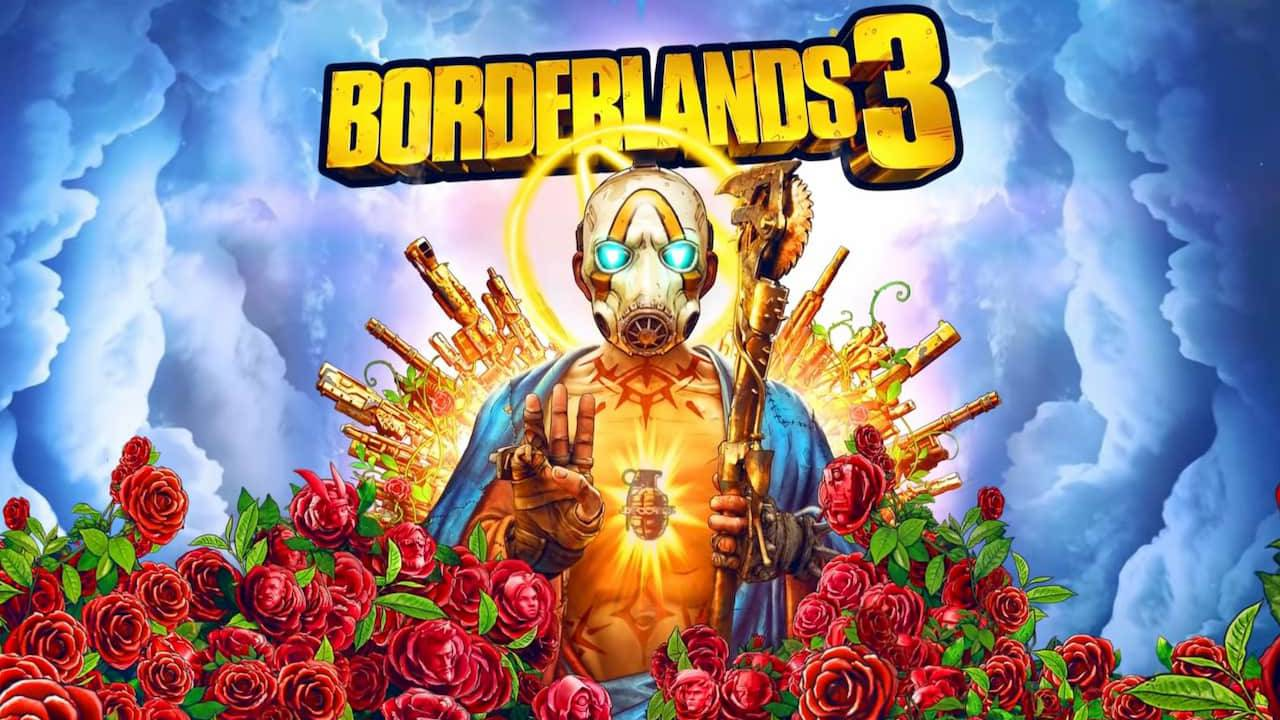 Borderlands 3 Fans Angry, Publisher Files 112 False Copyright Strikes Against Youtuber SupMatto! Share this