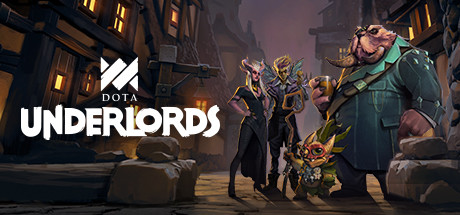 When to Level Up and Spend Your Gold | Dota Underlords Game Guide #1
