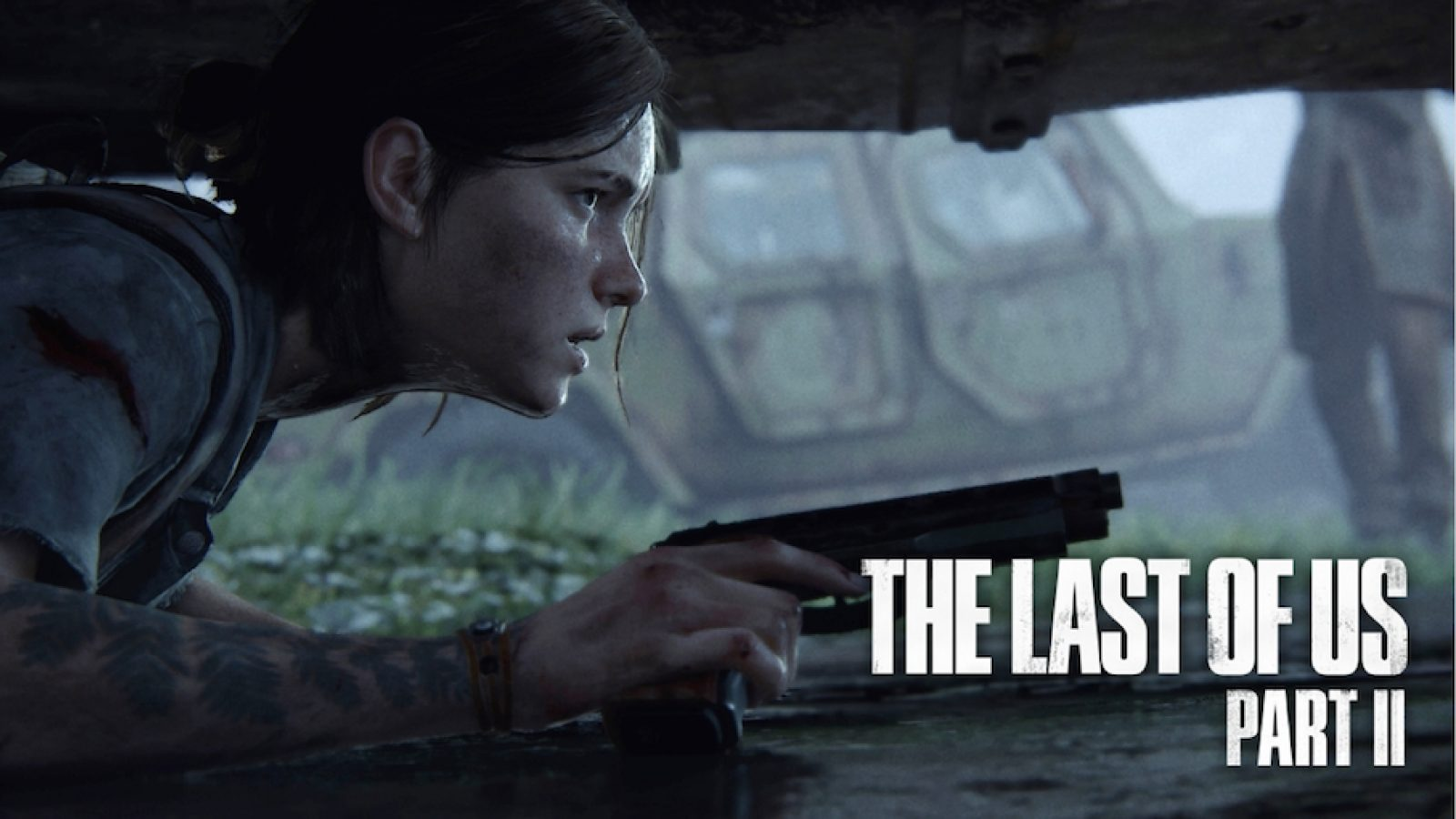 The Last Of Us 2: More Release Date Evidence for February 2020! (The Last Of Us 2 Information)