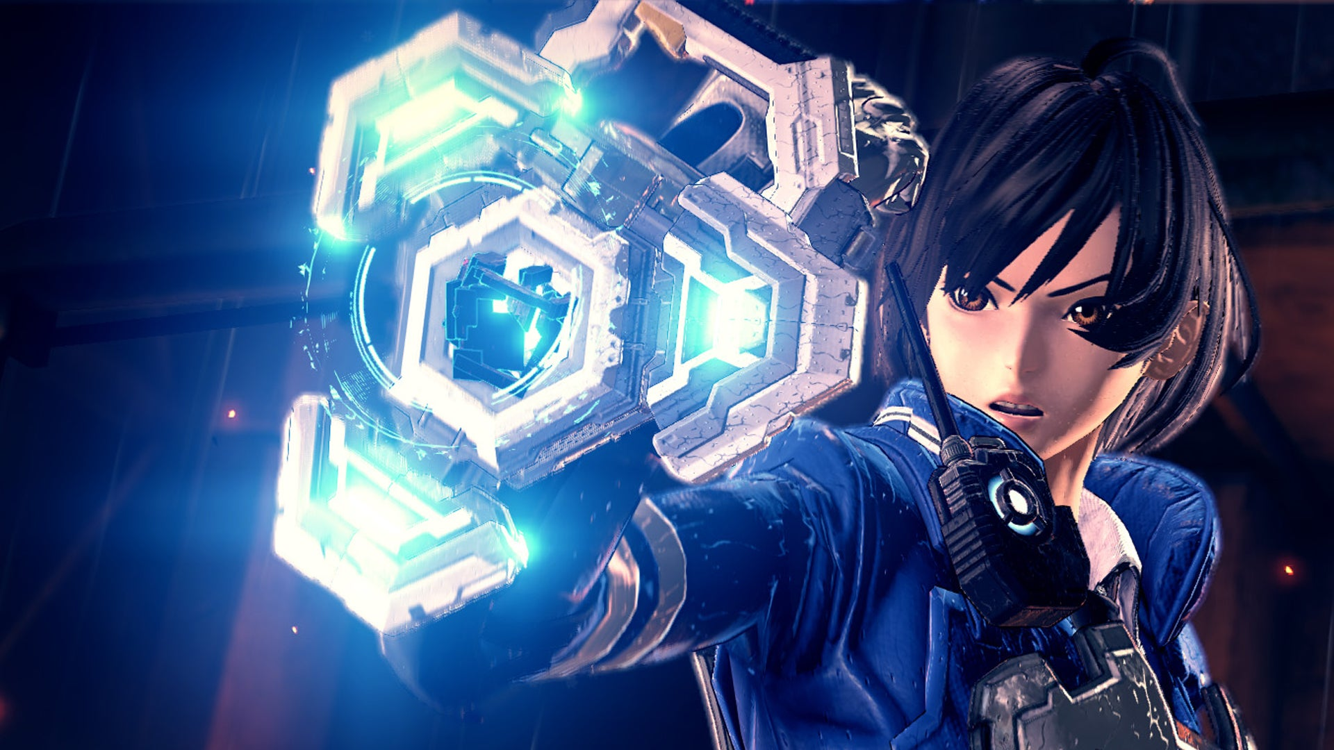 Astral Chain Nintendo Switch Review – Is It Worth It?