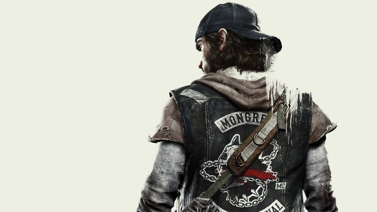 Days Gone Review An Open World Game Many GTA Players Would Love