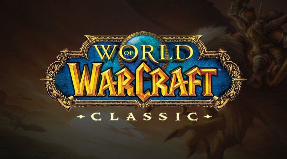 Unboxing World of Warcraft Classic Press Kit Edition (Ultra Rare)