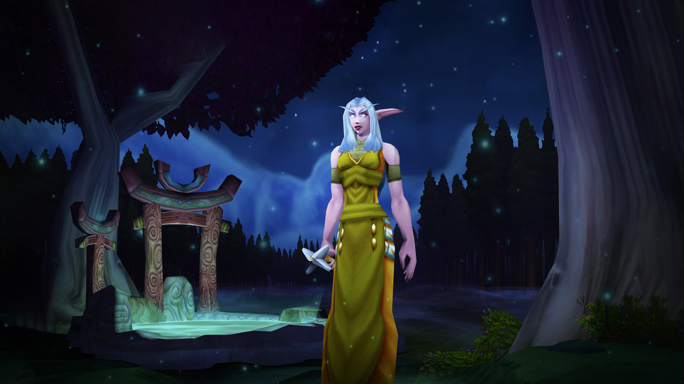 10 Handy Tips & Tricks for Classic WoW – Episode 2