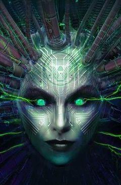 System Shock 3 Official Gameplay Trailer