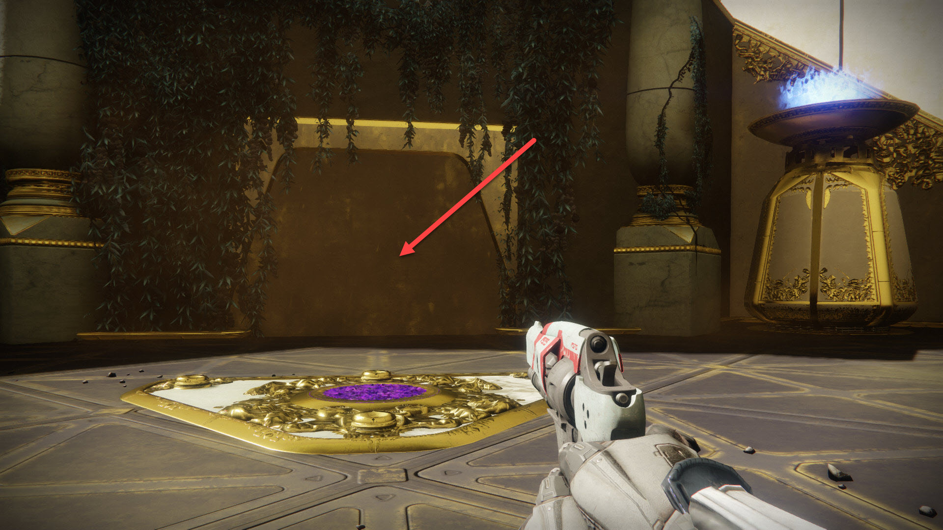 Destiny-2-Leviathan-Underbelly-Plates-Removable-Wall