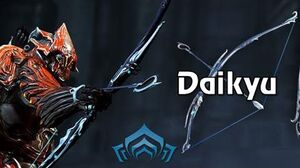 Warframe: Filthy Meta – Out With The New And In With The Old