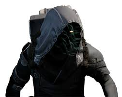 Destiny 2: How to Find Xur, Exotic Vendor (Oct. 4th, 2019 Inventory) – Wavesplitter & Year 2 Exotics