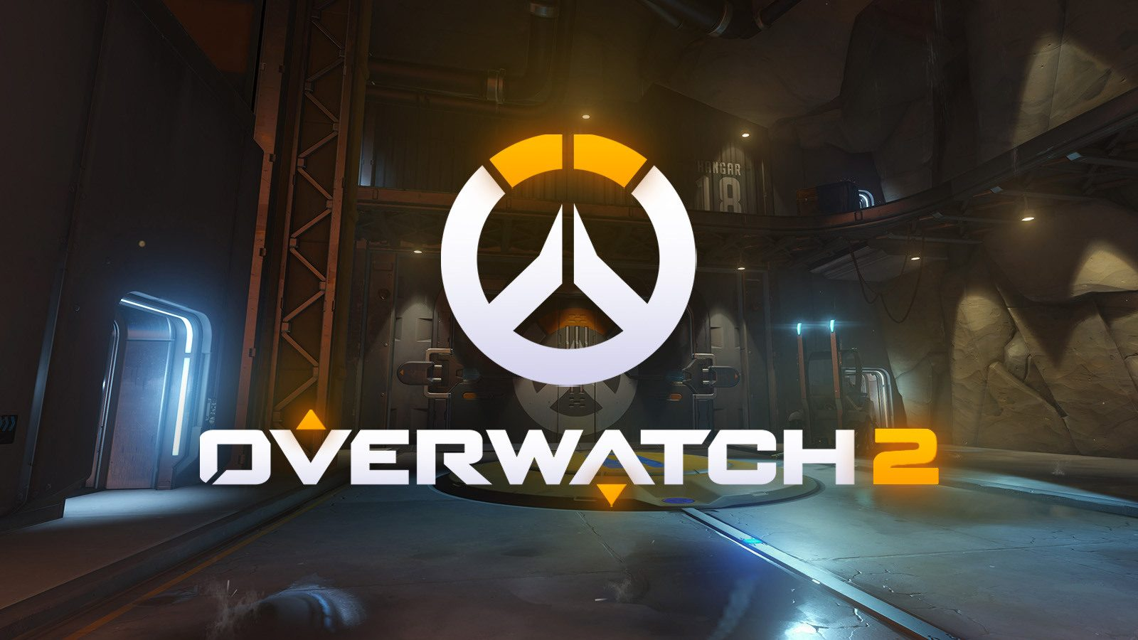 Overwatch 2 & Hero 32 Blizzcon 2019 – Most Likely Candidates