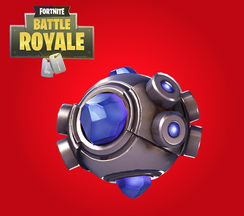 Shockwave *TWICE AS FAR* Using This SIMPLE Trick! (Fortnite Battle Royale)
