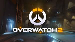 HUGE Overwatch 2 LEAKS! – NEW Multiplayer, NO Hero at Blizzcon