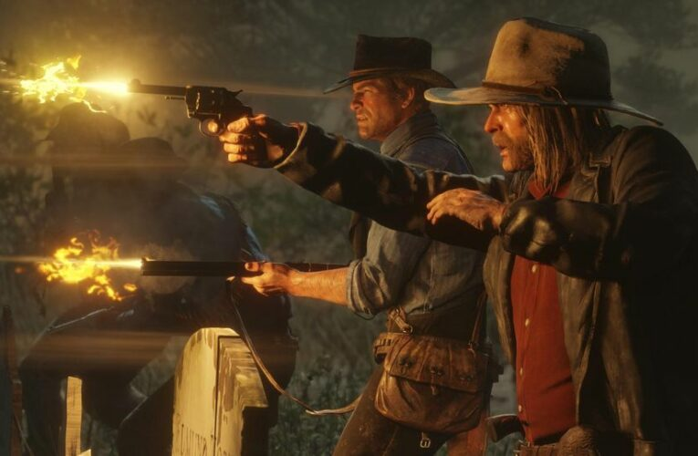 How to fix Red Dead Redemption 2 for PC… Start up issues