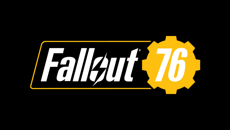 Defective Fallout 76 Patch Breaks Weapons & Armor in Another Embarrassing Bethesda Blunder