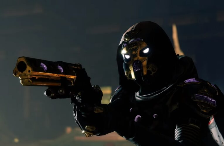 This is exactly how Unflinching perks work in Destiny 2