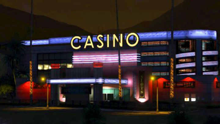 Become A Millionaire FAST & EASY – GTA 5 Online The Diamond Casino & Resort DLC Update Money Guide!