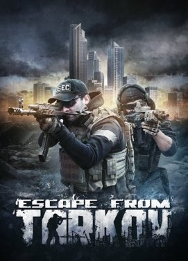 Ultimate Escape From Tarkov Beginner Guide – EFT Tips and Tricks