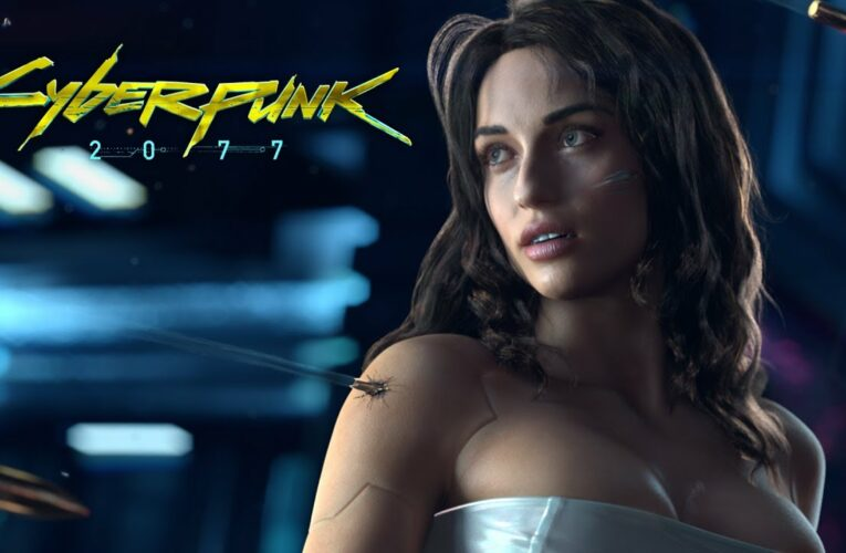 Cyberpunk 2077 Delayed By 5 Months For Further Playtesting, Fixing, & Polishing