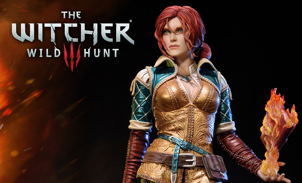 triss-merigold-of-maribor_the-witcher-3-wild-hunt_feature gameplay