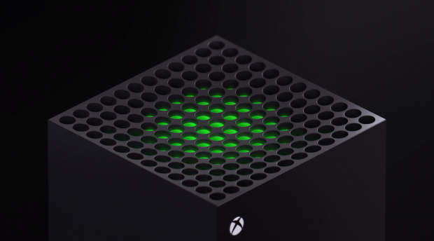 Leaks Confirmed Xbox Series X & PS5 Specs   Next Generation Hardware   Microsoft & Sony Playstation
