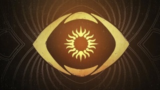 Trials of Osiris Confirmed (Separated Sandboxes, Trials Armor, Doctrine Returns) | Destiny 2