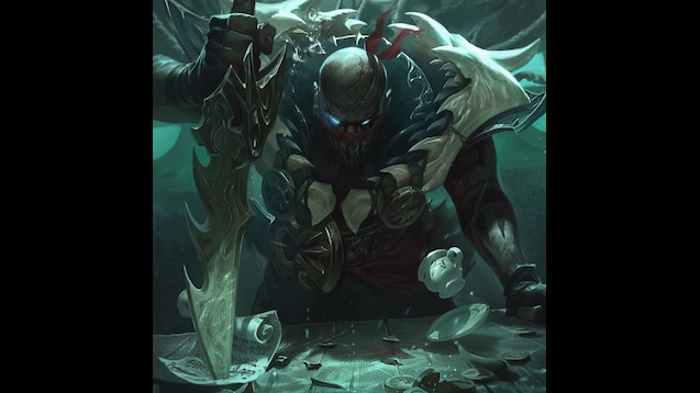 Learn 2 play Pyke in 10 mins, A beginners guide to Pyke's abilities, runes and builds – SEASON 10