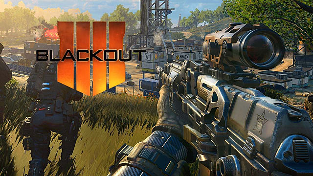 call-duty-black-ops-blackout