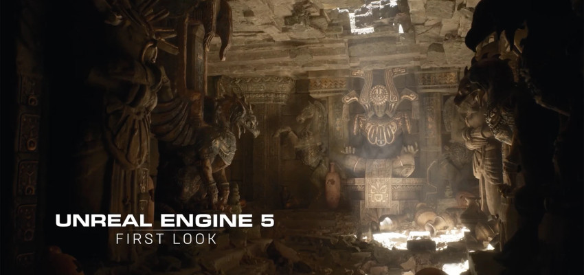 Epic-Games-Unveils-First-Look