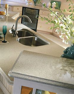View Countertops photo gallery