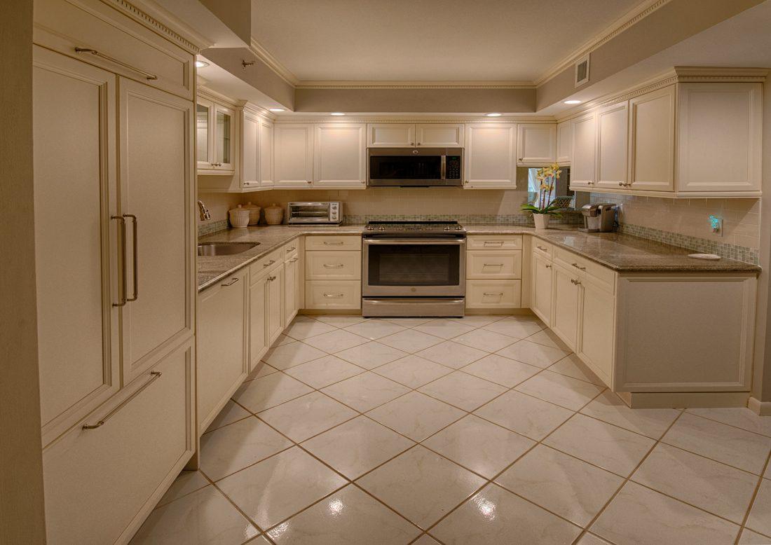 Kitchen Design in West Palm Beach