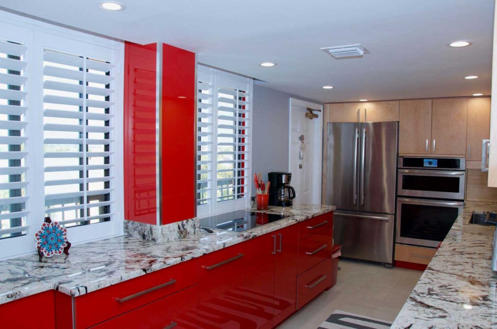kitchen cabinetry west palm beach | custom kitchen cabinets